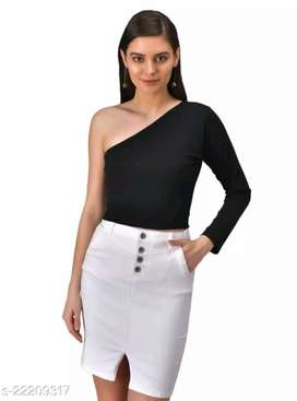 Trendy Women Tops | Free home delivery | COD available