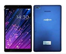 Tablet Advan i10 RAM 2GB ROM 16GB