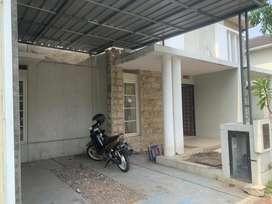 Rumah Dikontrakan/Disewakan Lokasi Strategis Termurah