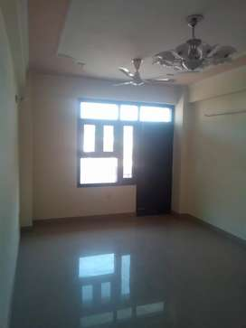 1 Bhk Society Flat ground floor is available for Rent at Aman Vihar.