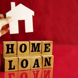 Home loan, property Loan