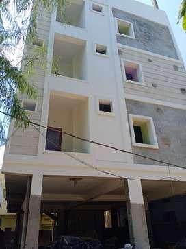 INDIVIDUAL HOUSE AT PRIME LOACTION TADIGADAPA VERY NEAR TO BANDAR ROAD