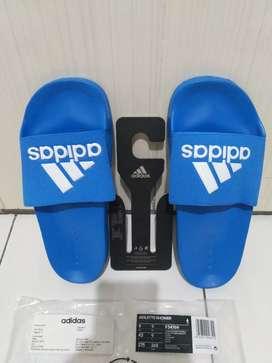 Sandal Adidas Adilette Shower Original