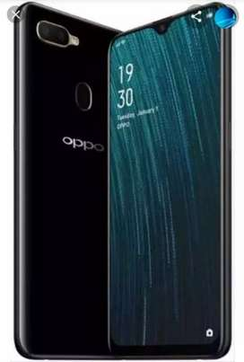 Oppo A5s 3GB/32GB