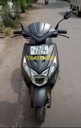 For sell bike