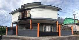 Dijual Rumah Kos 28 Kamar siap huni dan sudah berpenghasilan