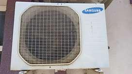 Samsung 1.5 ton Air-conditioner