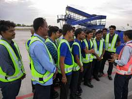 Indigo Airlines job Hiring for full time job on roll vacancy Airline