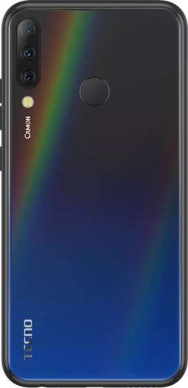 New phone no any problem