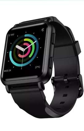 Noise Colorfit NAV GPS Smart Watch