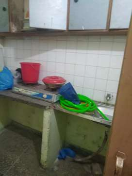 Ward no 7 house for urgent sell