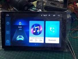 Tv androit layar 9 inch