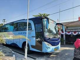 Wisata malang Jawa timur