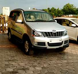 Mahindra XYLO H8 TOP END IN ERODE