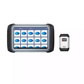 H6 Pro  Smart Diagnostic