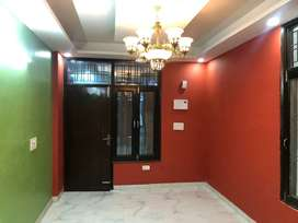 3 BHK Flat, Ready To Move In Sector 105, Gurgaon with 90% Bank Loan