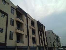 2bhk flat for sale gandhipath west vaishali nagar jaipur rajasthan