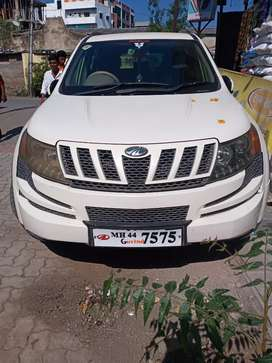 Xuv500 sell