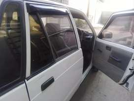 Mehran 2008 For Sale