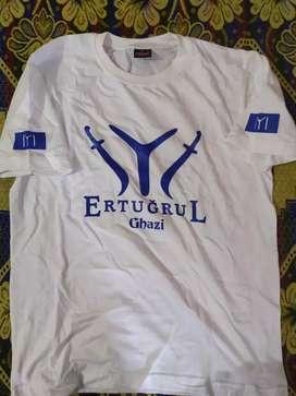 Ertugul gazi  T shirt
