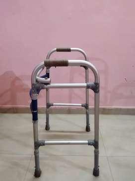 Medical walker