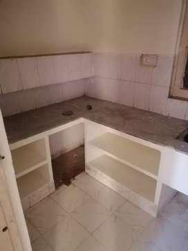 2BHK Apartment flat rent in Ratanada