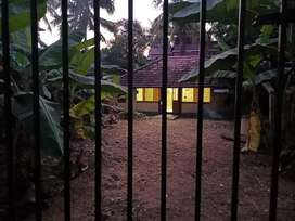 Old house for rent bachelor's technopark location mainly labour's