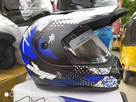 Apb helmet isi mark