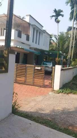 Beautiful villa suitable for doctors