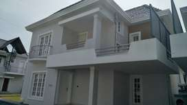LOOKING FOR RESIDENTIAL GATED COMMUNITY VILLAS FOR SALE IN PONEKKARA