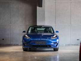 Tesla Model 3 Top Condition 2020