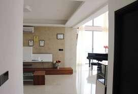 independent concept 3 BHK flat for sale near nanakaramguda
