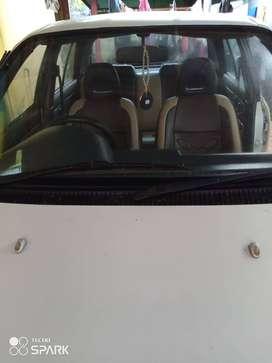 Dijual Toyota Starlet Thn 1996 Transmisi Manual - Bensin Lubuk Linggau