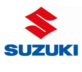 Suzuki Available for Company or Loading Use