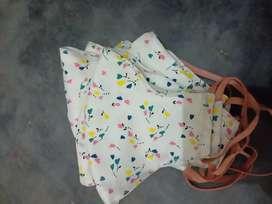 Maks 100%cotton fabric soft and mulayam