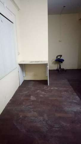 flat for rent for bachelors girls prefeered