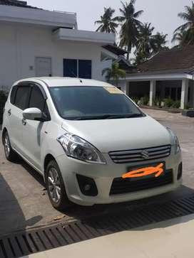 Rental Mobil & Driver