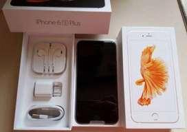 Iphone 6s Availalbe Refu*