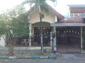 Jual rumah murah siap huni GRIYO MAPAN SENTOSA Surabaya Jawa Timur