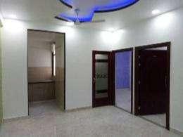 1 BHK- 2 BHK- 3 BHK- 4 BHK Flats in Sant Nagar, Burari, Delhi-110084