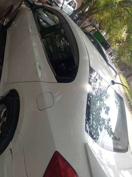 Honda city available for Rent