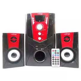 Speaker Aktiv Bluetooth Advance M680BT