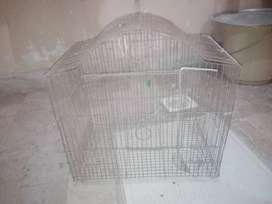Single cage for sale
