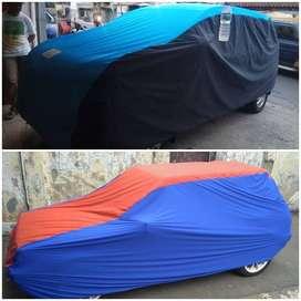 selimut,penutup,cover mobil bandung 28