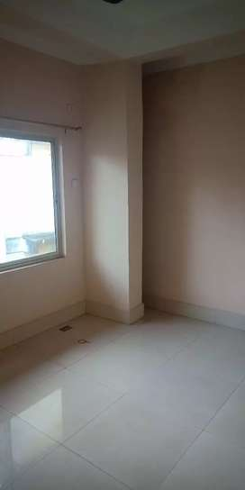 Independent 2 BHK available for rent.