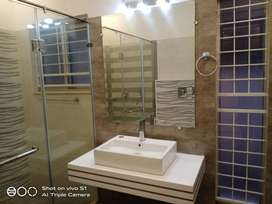 Hostel Rooms For Rent