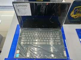 Laptop lenovo ideapad flex 5