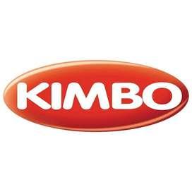 lowongan kerja Sosis Kimbo