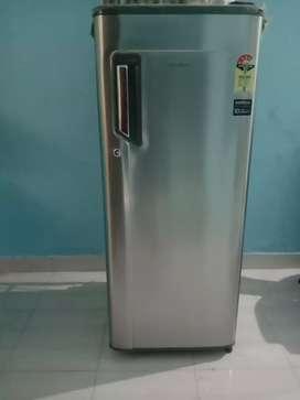 House hold items : Fridge+Washing Machine+ Dinning+Single bed+others