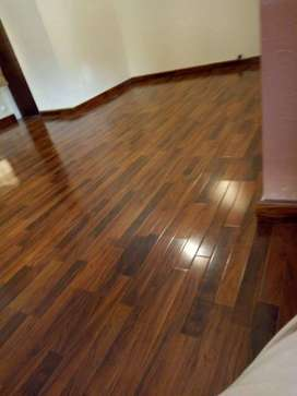 Get Wooden Flooring - Wood Floors - KARACHI - PAKISTAN